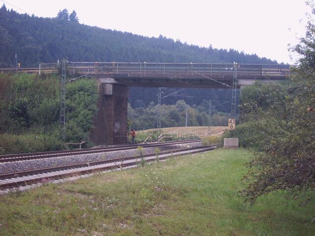 Datei:Deinbach Brücke Osten1.jpg