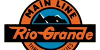 Denver and Rio Grande Western Railroad