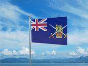 21st Flag