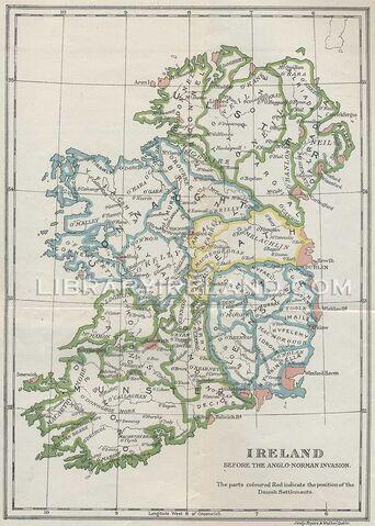 File:Map-ireland.jpg