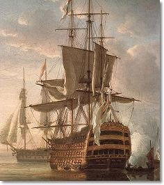 File:HMS Victory.jpg