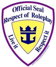 Seal-Role Play