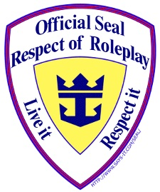 File:Seal-Role Play.jpg