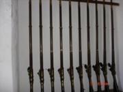File:Brown Muskets.jpg
