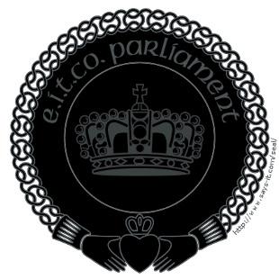 File:Parliament .jpg