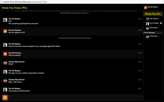 File:Screen Shot 2014-10-08 at 8.21.34 PM.png