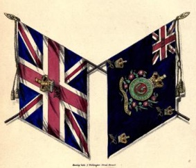 File:21st Foot Colours .jpg