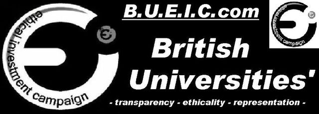 File:British Uuniversities' EIC black and white.JPG