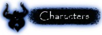File:Char hover.png