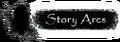 Thumbnail for version as of 03:49, September 7, 2015