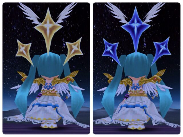 File:Starlightcosplay.jpg