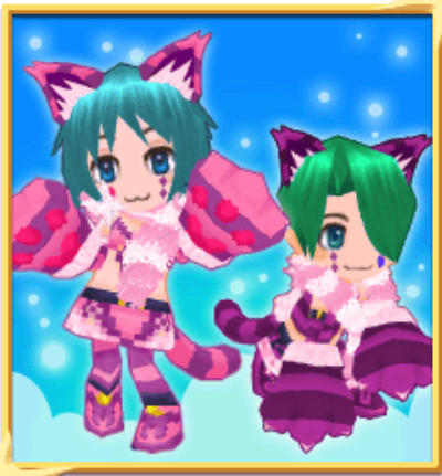 File:Gacha Preview 9.png