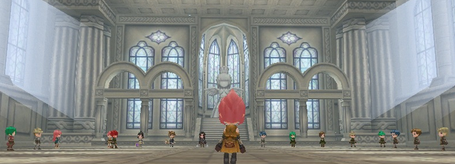 File:Class temple.png