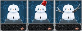 14-12 Snowmen