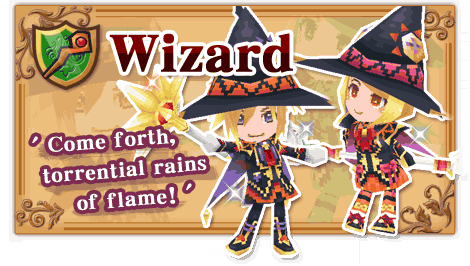 File:Classimg wizard.png