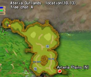 File:Dragon saber camp map.png