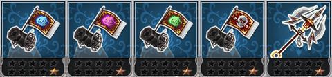 14-06 Cannon Anchor