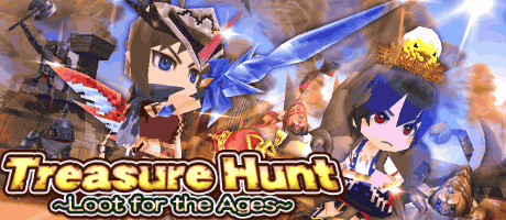 File:Treasure Hunt Event.png