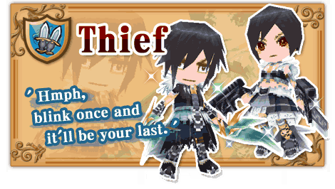 File:Classimg thief.png