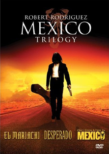 File:Mexico Trilogy DVD cover.jpg
