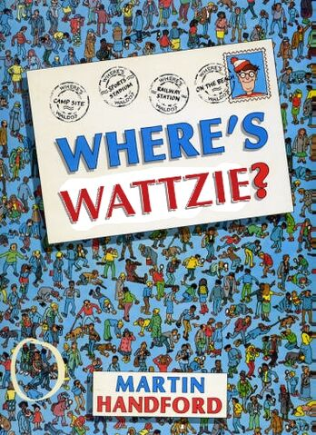 File:Whereswaldo 1987.jpg