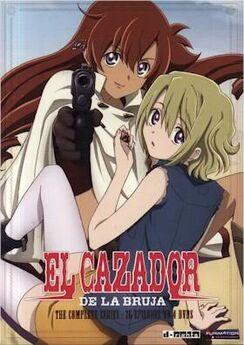 ElCazador