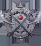 File:Obsidian-logo.png