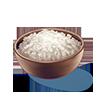 Item Sugary Salt