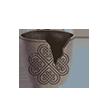 Item Murphy Broken Pot