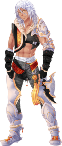 File:Valkyon Sprite 7.png