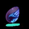 Nocturnal Dalafa Egg