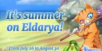 Summer 2017 Event