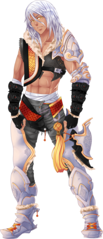 File:Valkyon Sprite 10.png