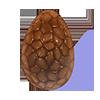Item Chocolate Egg