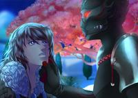 Episode8-Illustration???