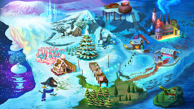 File:Christmas Map 2016.jpg