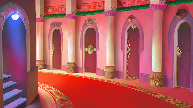 Hall of the Guards.jpg