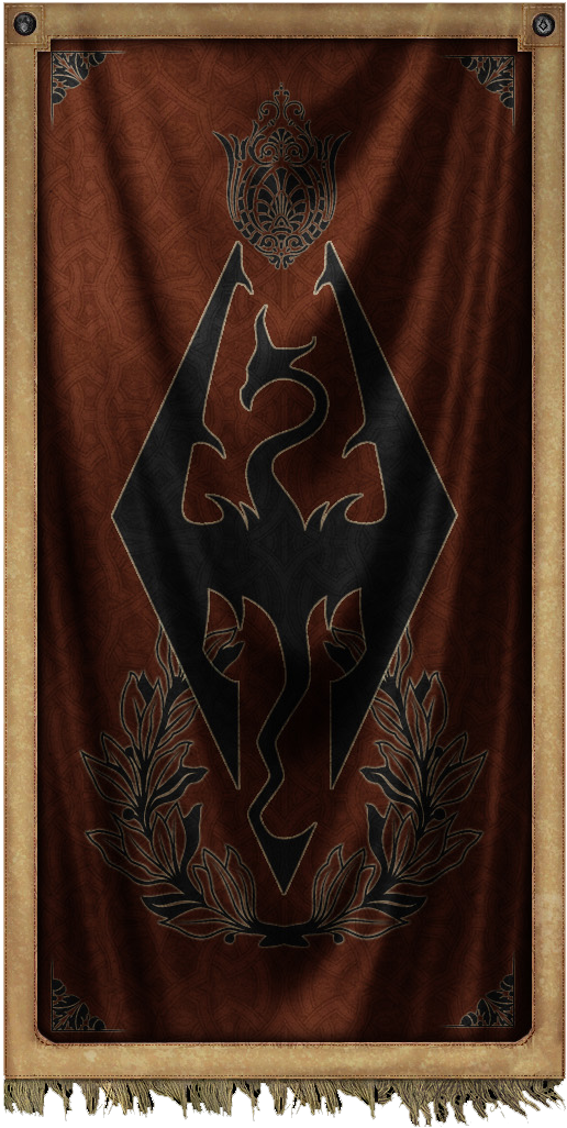 Imperial Banner