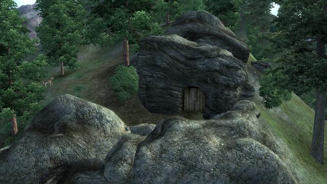 File:Arrowshaft Cavern.png