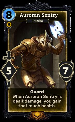 File:Auroran Sentry.png