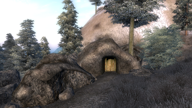 File:Boreal Stone Cave.png
