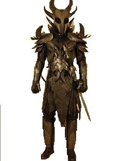File:Dragon Armor.jpg