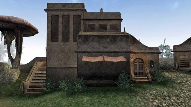 File:Dren Plantation, Guard House.png