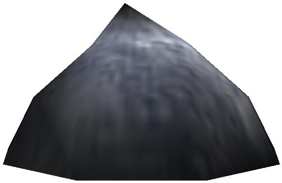File:Morrowind Void Salts.png
