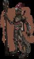 Argonian light armor.png