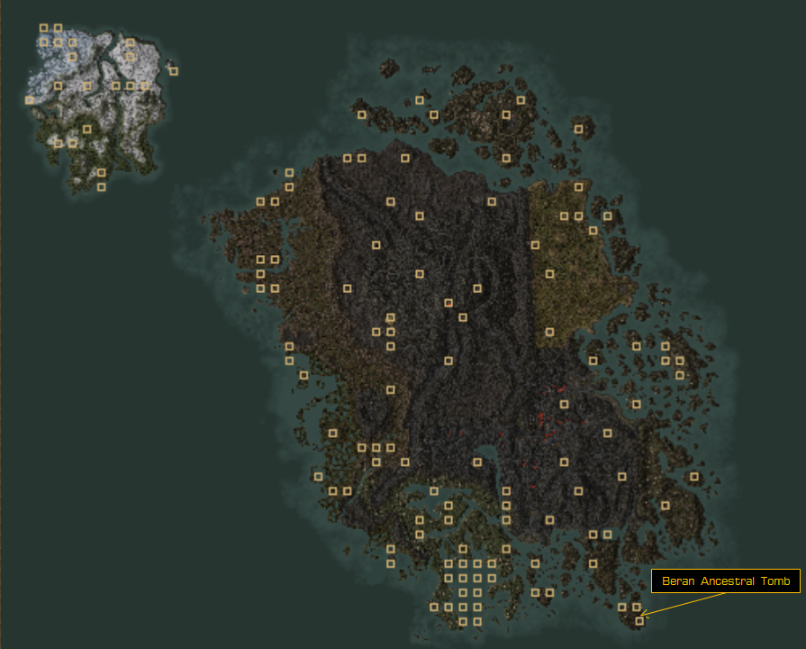 File:Beran Ancestral Tomb World Map.png