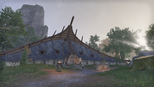 File:Betnikh Orc Longhouse.png