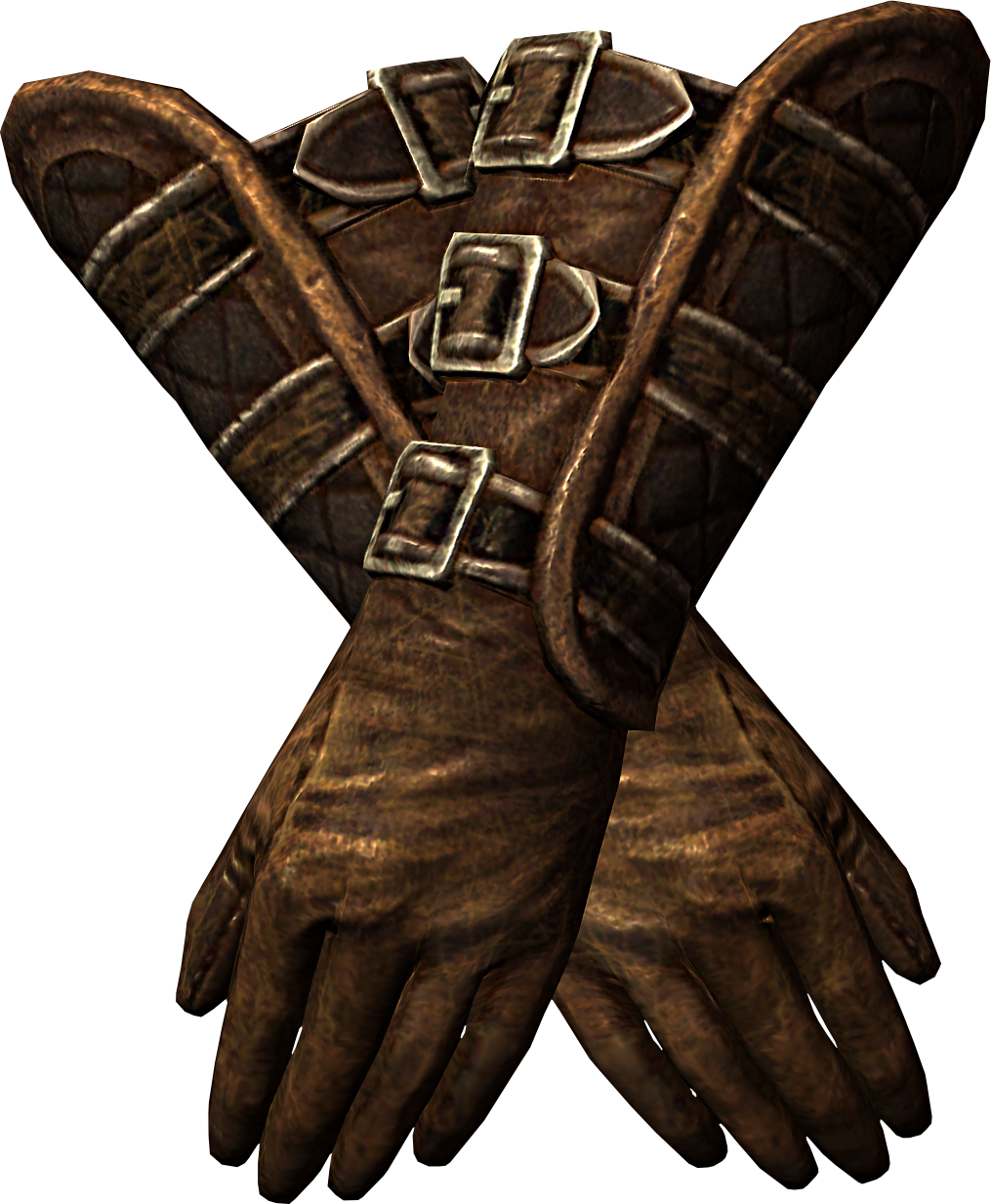 Black leather gloves skyrim - Black Leather Gloves Skyrim 16