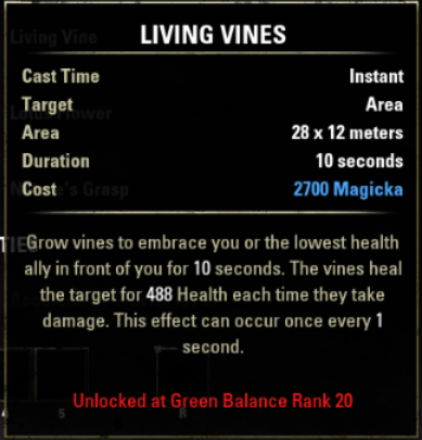 File:Living Vines.png