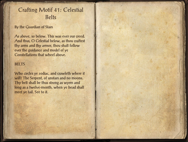 File:Crafting Motifs 41, Celestial Belts.png
